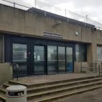 UK:  Blackpool courts close after staff member develops Covid symptoms