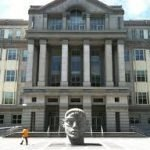 USA: One Lawyer Is Dead, Another Infected Amid Calls for COVID-19 Safeguards in Newark Court