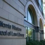 Reference Librarian California Western School of Law