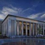 Adjunct Legal Writing Instructor University of South Carolina