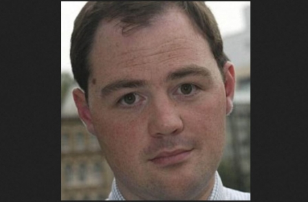 Ex-Daily Mail editor author of 'Enemies of the People ...
