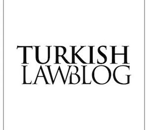 Validity of Online Arbitration Agreements in Turkish Law