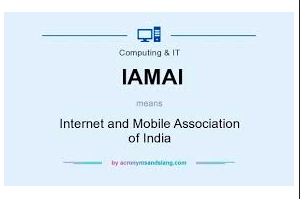 Digital Gaming Sector Needs Enabling Legal And Policy Framework In India: IAMAI Report