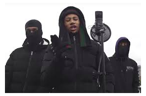 UK:  Misunderstanding of drill music leading to unfair convictions, says Justice