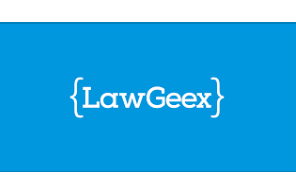 LawGeex granted pioneering patent on contextual AI engine for contract analysis
