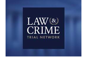 Associate Editor Law & Crime Network New York, NY 10001