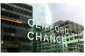 Clifford Chance:  Knowledge Operations Officer – 12 Month Fixed Term Contract