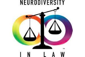 SLAW Article: Pattern Seekers: Identifying Neurodiversity in the Law