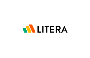 Litera Acquires DocsCorp to Expand Solutions Available to Customers