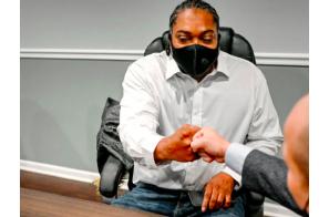Man Sues Hertz Over Lost Receipt That Was His Murder Alibi