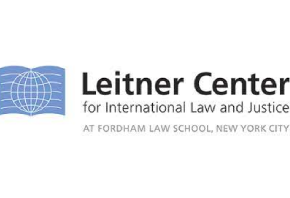 """Press Release: Leitner Center Announces """"Know Your Rights"""" Project for Hong Kong on International Day of Conscience"""
