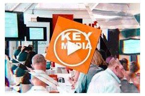 Content Writer Key Media Sydney NSW
