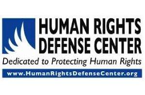 Copy Editor Human Rights Defense Center United States