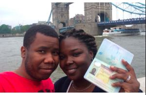 Can I bring my unmarried partner to the UK?