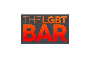 USA: The National LGBT Bar Association Releases 2021 Law School Campus Climate Survey Data