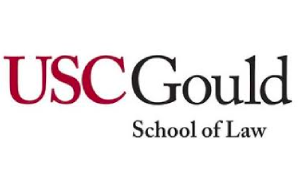 USC Gould School of Law Announces Expansion of Online Entertainment Law and Industry Certificate