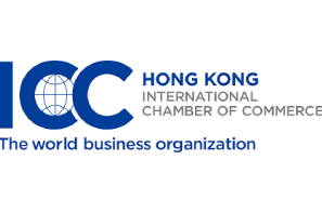 Hong Kong's International Chamber of Commerce Say Govt's Plans To Limit Registry Info Will Just Increase Corruption