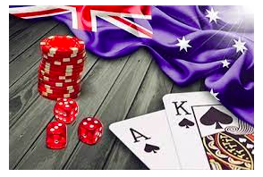 Article: Online Gambling in Australia & New Zealand: What does the law say?