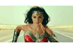 Jersey Boys Fight Trademark Battle With Wonderwoman Over Supplements Name