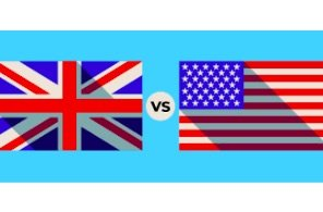 Online Gambling Law: Differences between UK & US