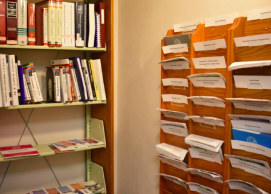 Article: County law libraries offer important resource