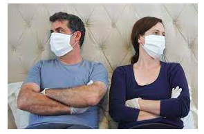 Divorce During The Pandemic- 3 Legal Challenges For Couples