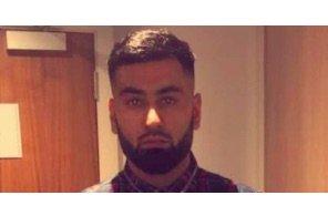 UK: Junior solicitor dies in Sheffield shooting