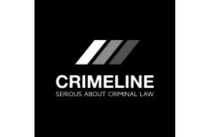 UK: CrimeLine