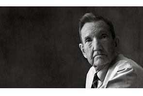 Ramsey Clark, LBJ-era attorney general and civil rights lawyer, dies at age 93