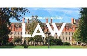 Free webinar: Human Rights Litigation against Multinational Parent Companies