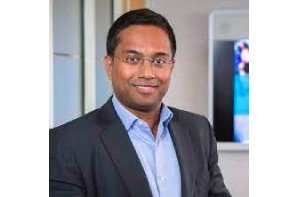 Wolters Kluwer GRC appoints Raja Sengupta to lead ELM Solutions