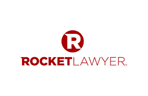 Press Release:  Rocket Lawyer Announces $223 Million Growth Investment Led by Vista Credit Partners