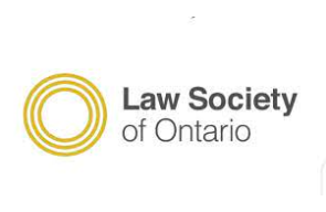 Law Society of Ontario approves regulatory sandbox for legal tech