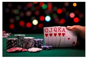 Florida Online, Retail Sports Betting Approved in Groundbreaking Gaming Deal