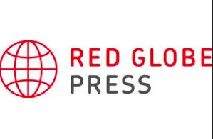 Bloomsbury Publishing  Acquires Higher Education Publishing Unit Red Globe Press
