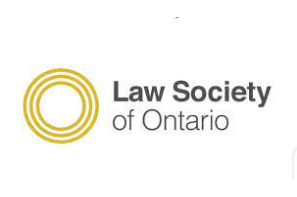 Canada: Law Society to launch technological legal services pilot project