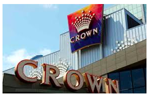 Australia: Crown faces dual royal commission hearings in WA and Vic