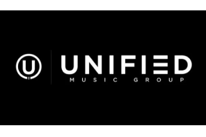 Position: Unified Music Group  –Lawyer Legal & Business Affairs Australia