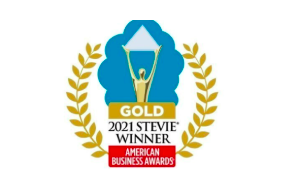 Wolters Kluwer Legal & Regulatory U.S. Wins Seven Stevie Awards in 2021 American Business Awards®