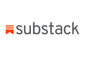 Ambrogi: Substack for Lawyers, What's the Attraction?