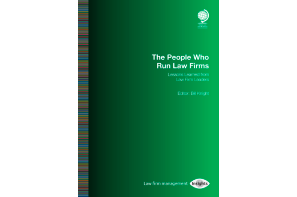 Globe Law & Business Latest Titles