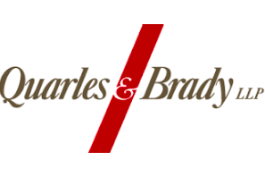 Legal Research Specialist – Quarles & Brady LLP