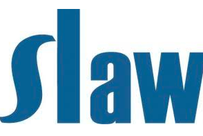 SLAW:  Regulating Artificial Intelligence and Automated Decision-Making