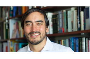 Lit Hub Article & Podcast: Tim Wu on the Corporate Dangers of a Return to Fascism  & The Importance of Antitrust Law