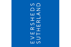 Press Release: Eversheds Sutherland Launches Courtroom Insight Knowledge Management Solution