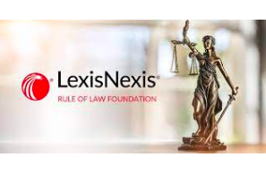 LexisNexis Launches New Fellowship Program Aimed at Eliminating Systemic Racism in Legal Systems
