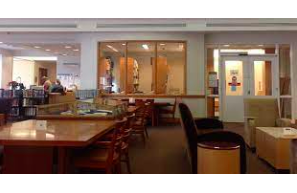Project Archivist, Biddle Law Library – University of Pennsylvania