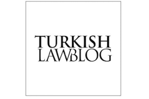 The Significance of Business Judgment Rule for BoD Members in Turkey – March 2021