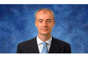 UK: Malcolm Sheehan QC to Lead Review into Gambling Commission
