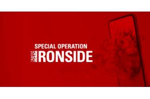 Australia: Perth Lawyer Arrested In Operation Ironside Net